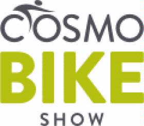 Welcome to Cosmo Bike in Verona!